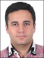 Alci_Bilal