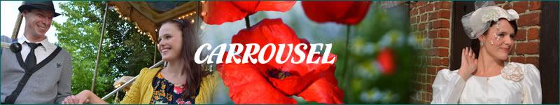 Banner_Carrousel