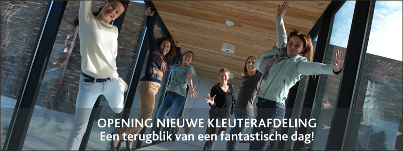 Reclame_Opening